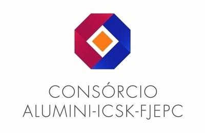 Consórcio Alumini-ICSK-FJEPC