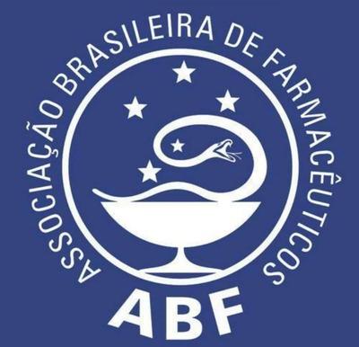 Associação Brasileira de Farmaceuticos