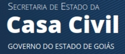 Casa Civil do Estado de Goias