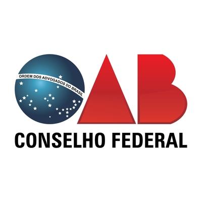 OAB – Conselho Federal