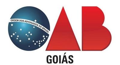 OAB – Goias