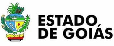 Portal do Estado de Goias
