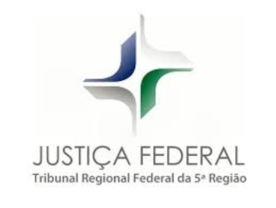 Tribunal Regional Federal 5ª Região