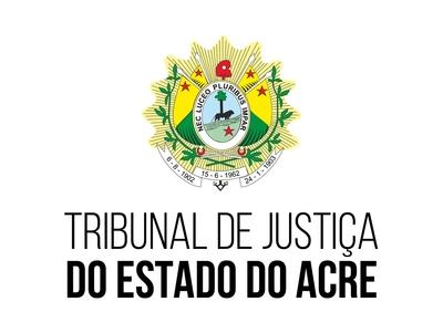 Tribunal de Justiça do Estado do Acre