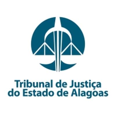 Tribunal de Justiça do Estado de Alagoas