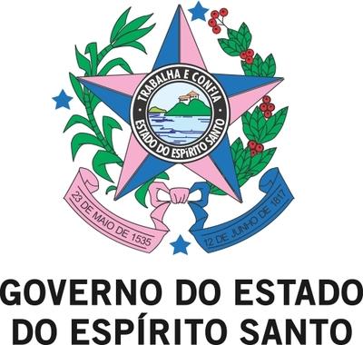 Tribunal de Justiça do Estado do Espírito Santo