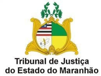 Tribunal de Justiça do Estado do Maranhão
