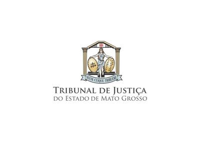 Tribunal de Justiça do Estado de Mato Grosso