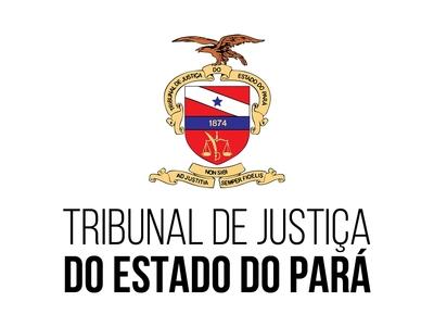 Tribunal de Justiça do Estado do Pará