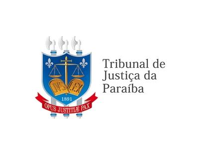 Tribunal de Justiça do Estado da Paraíba