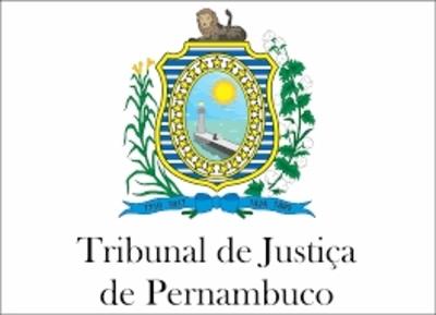Tribunal de Justiça do Estado de Pernambuco