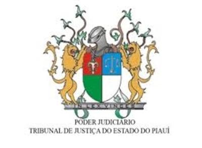 Tribunal de Justiça do Estado do Piauí