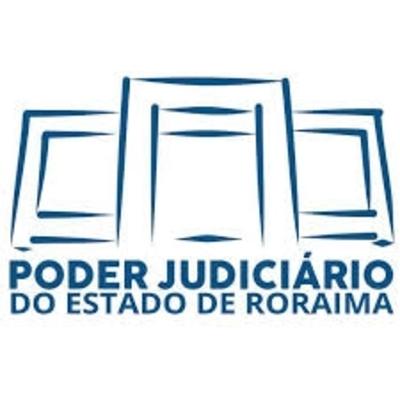 Tribunal de Justiça do Estado de Roraima