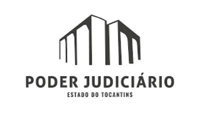 Tribunal de Justiça do Estado do Tocantins