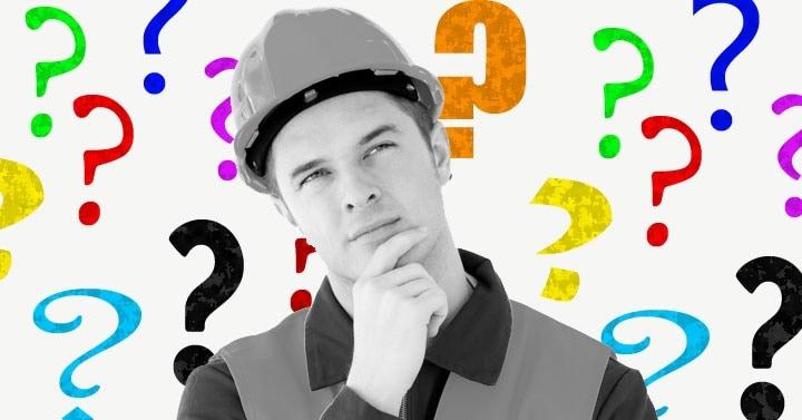 Como fazer a parte elétrica do ar condicionado ?