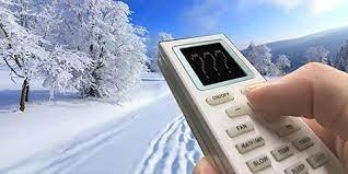 Qual a temperatura ideal para meu ar condicionado ?