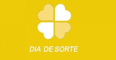 DIA DE SORTE - Clique Aqui - Foto 1