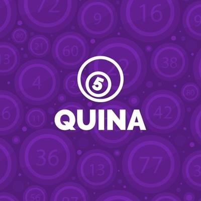 QUINA - Clique Aqui - Foto 1
