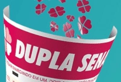 50 Dezenas - Sena garantida em 99% - Foto 1