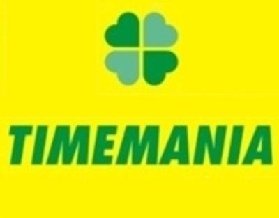 TIMEMANIA - Foto 1