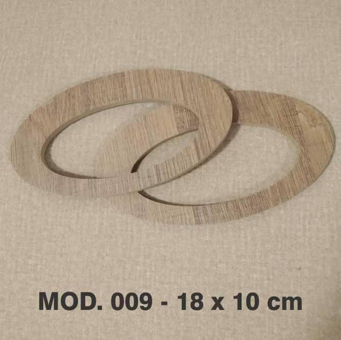Alças de Bolsas - Mod 009 R$ 35,00
