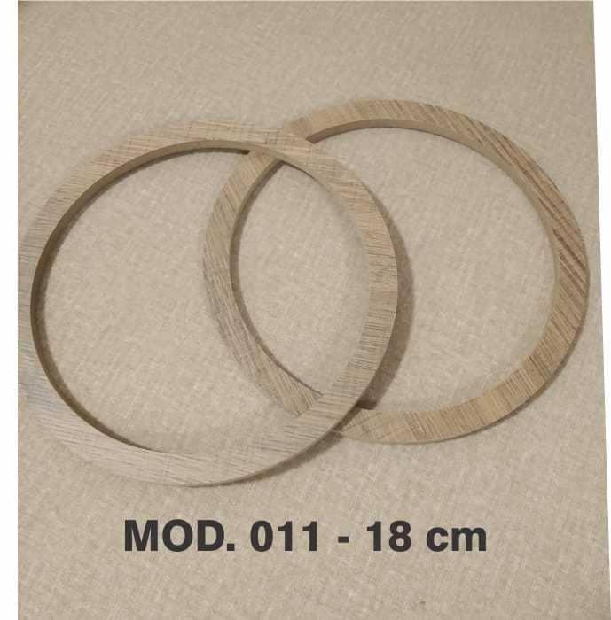 Alças de Bolsas - Mod 011 R$ 35,00