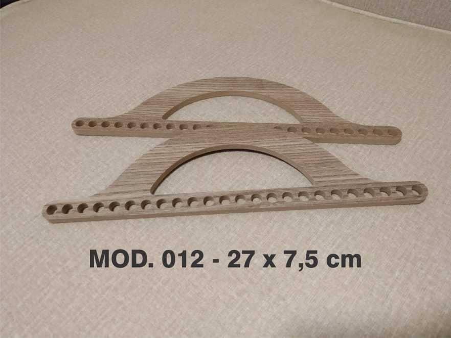 Alças de Bolsas - Mod 012 R$ 35,00