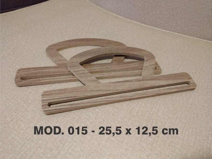 Alças de Bolsas - Mod 015 R$ 35,00