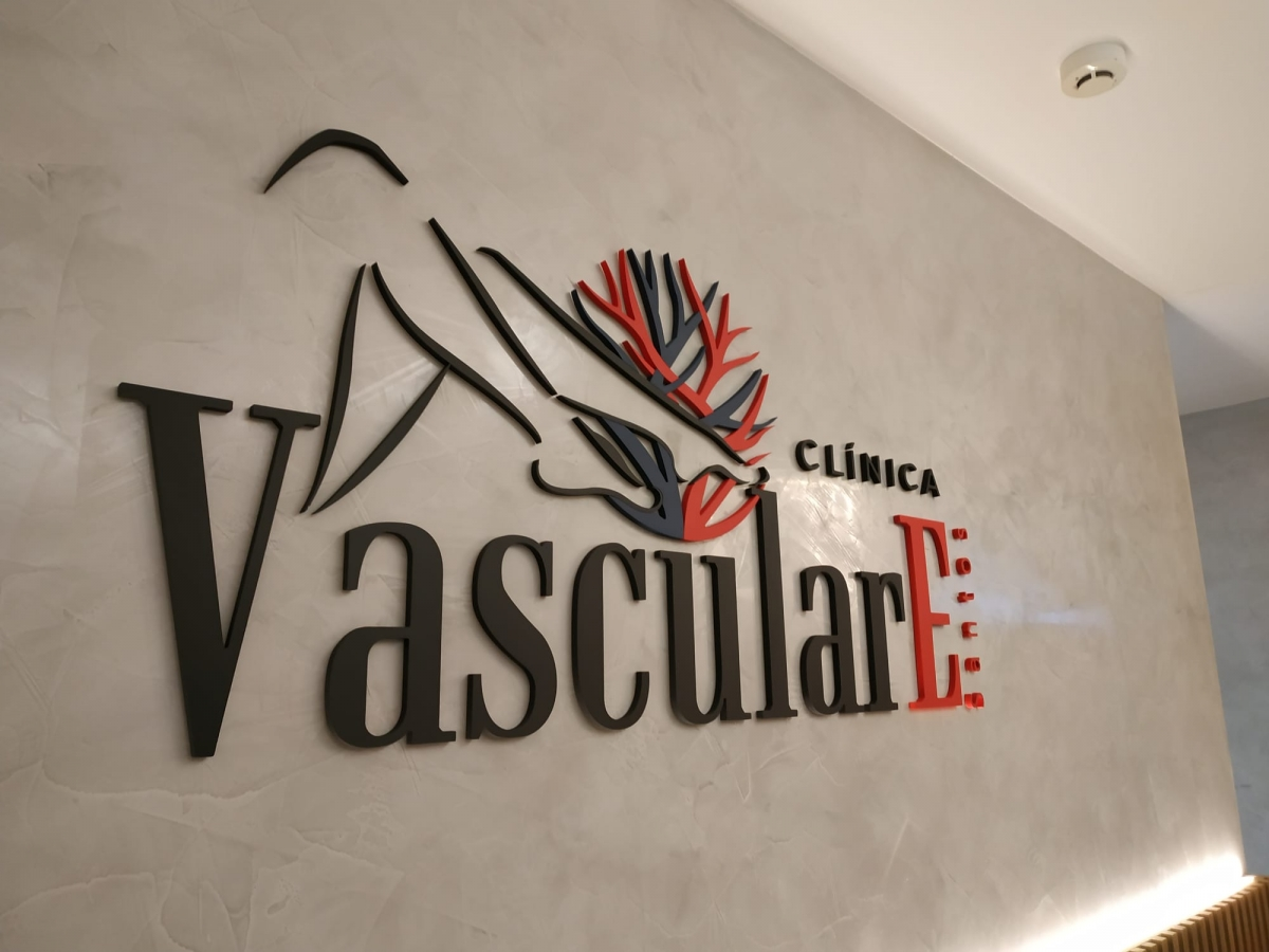 Clínica Vasculare