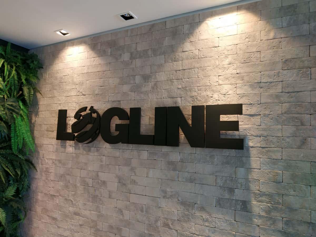 Letra Caixa | Logline