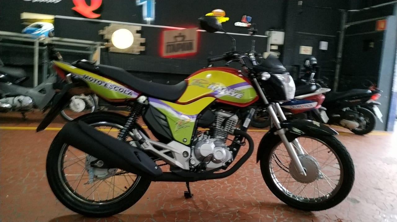 Auto Moto Escola Rallye
