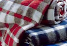 Cobertor - Foto 1