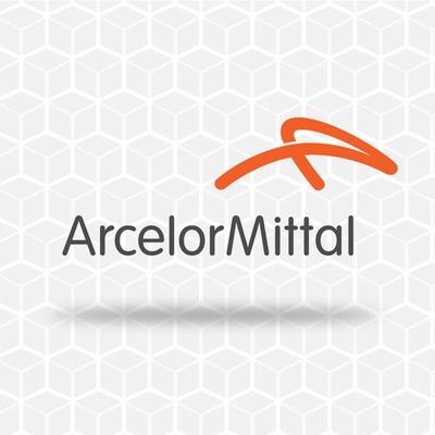 ArcelorMitall