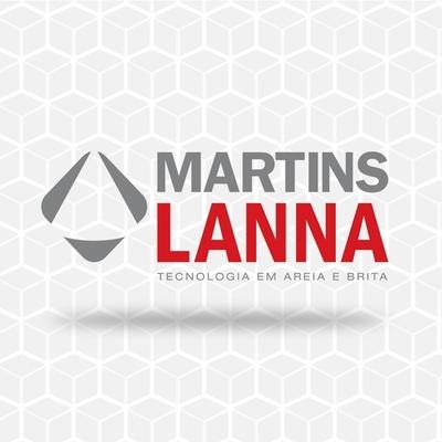 MARTINS LANNA