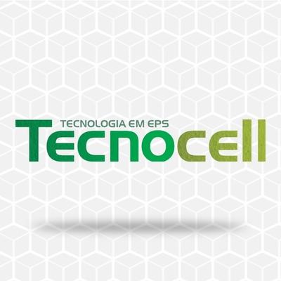TECNOCEL