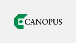 CONSTRUTORA CANOPUS