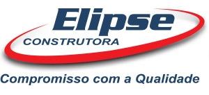 CONSTRUTORA ELIPSE