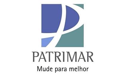 PATRIMAR