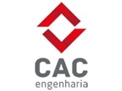 CAC Engenharia