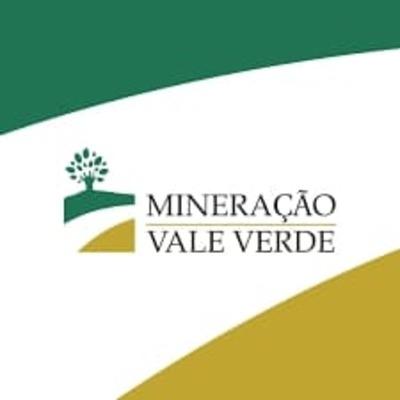 Mineração Vale Verde