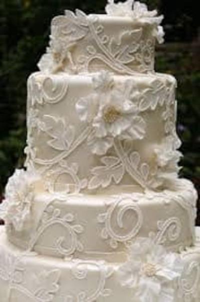 bolos cas/15 anos/bodas gra - Foto 1