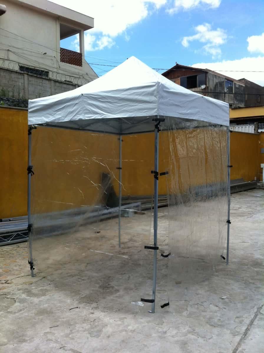 Super Sanfonada 2x2 - Foto 5