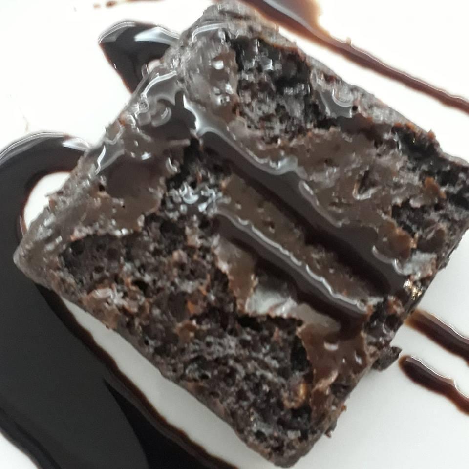 Brownie - Foto 1