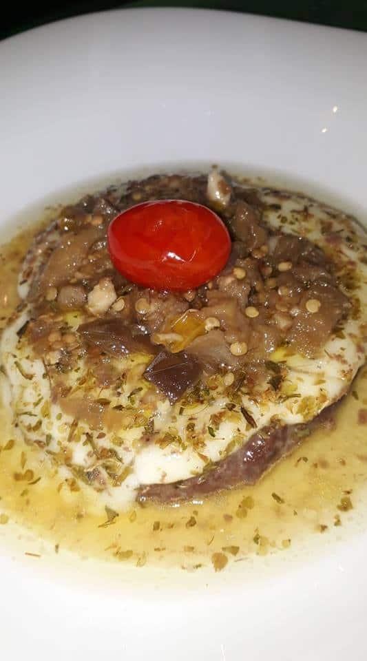 Hambúrguer de picanha Angus - Foto 1