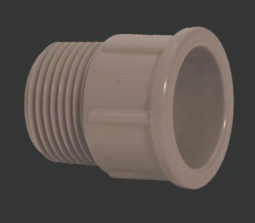 Adaptador Soldavel 20 mm