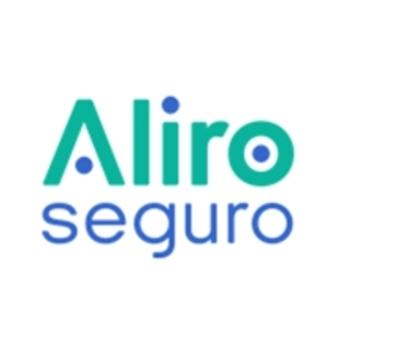 ALIRO SEGURO