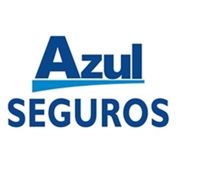 AZUL SEGUROS