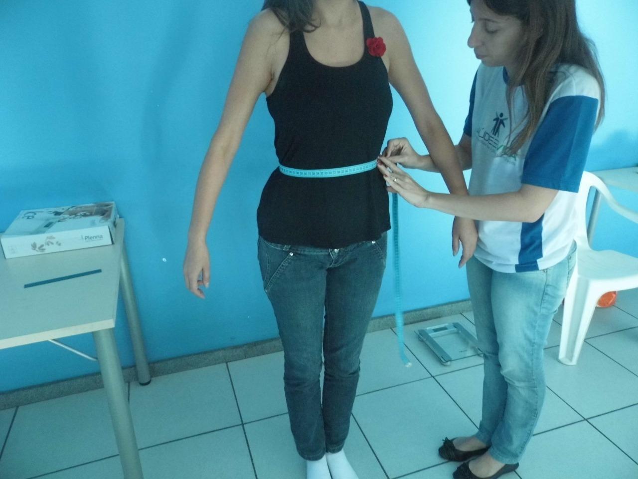 Circuito Saúde - Foto 3