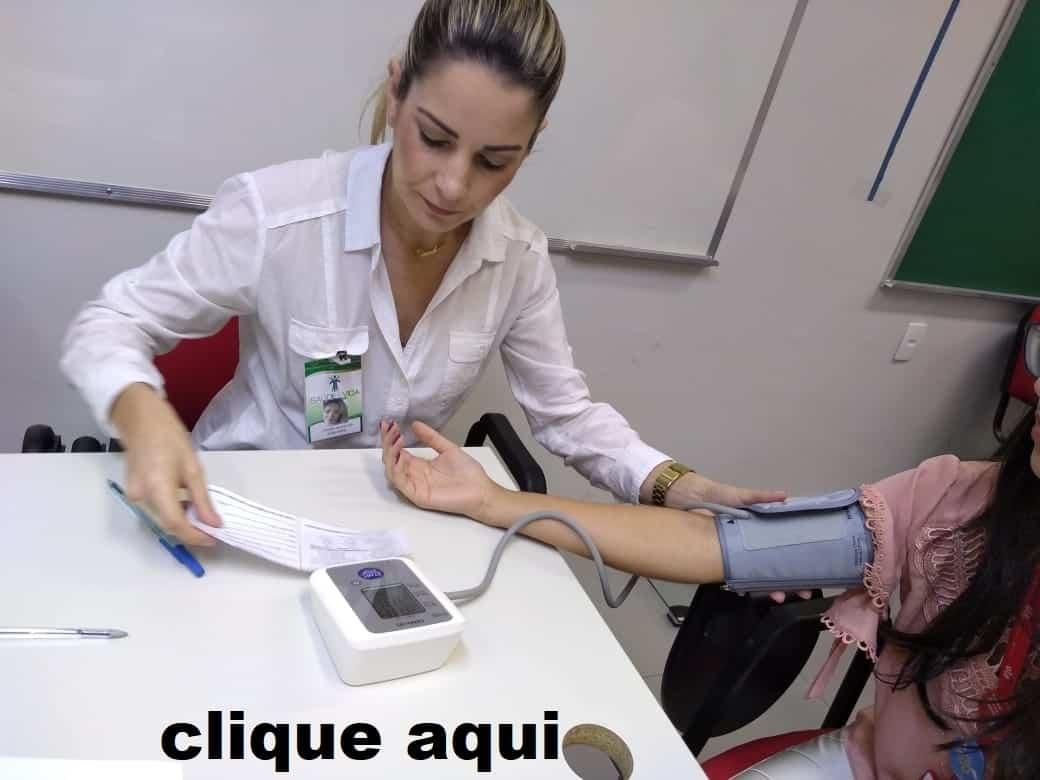 Circuito Saúde - Foto 1