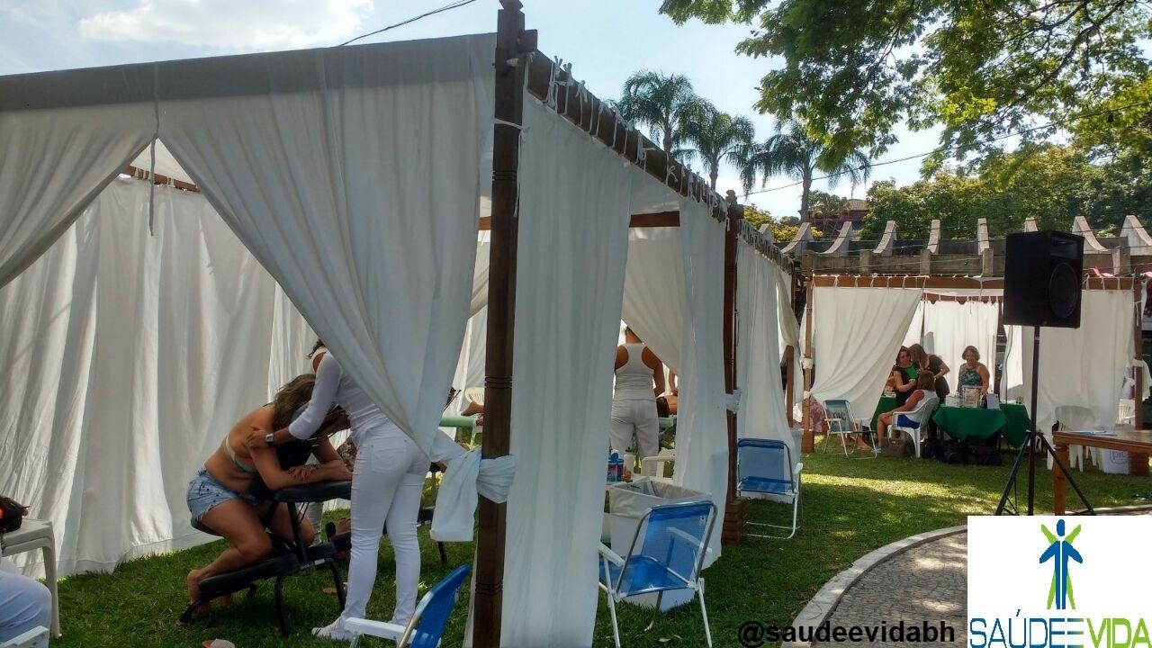 Tenda Zen - Foto 1